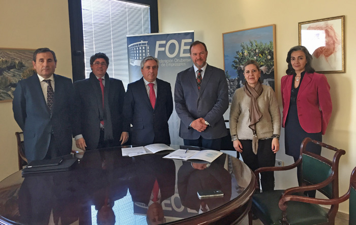 convenio-FOE-Icada-Leaders